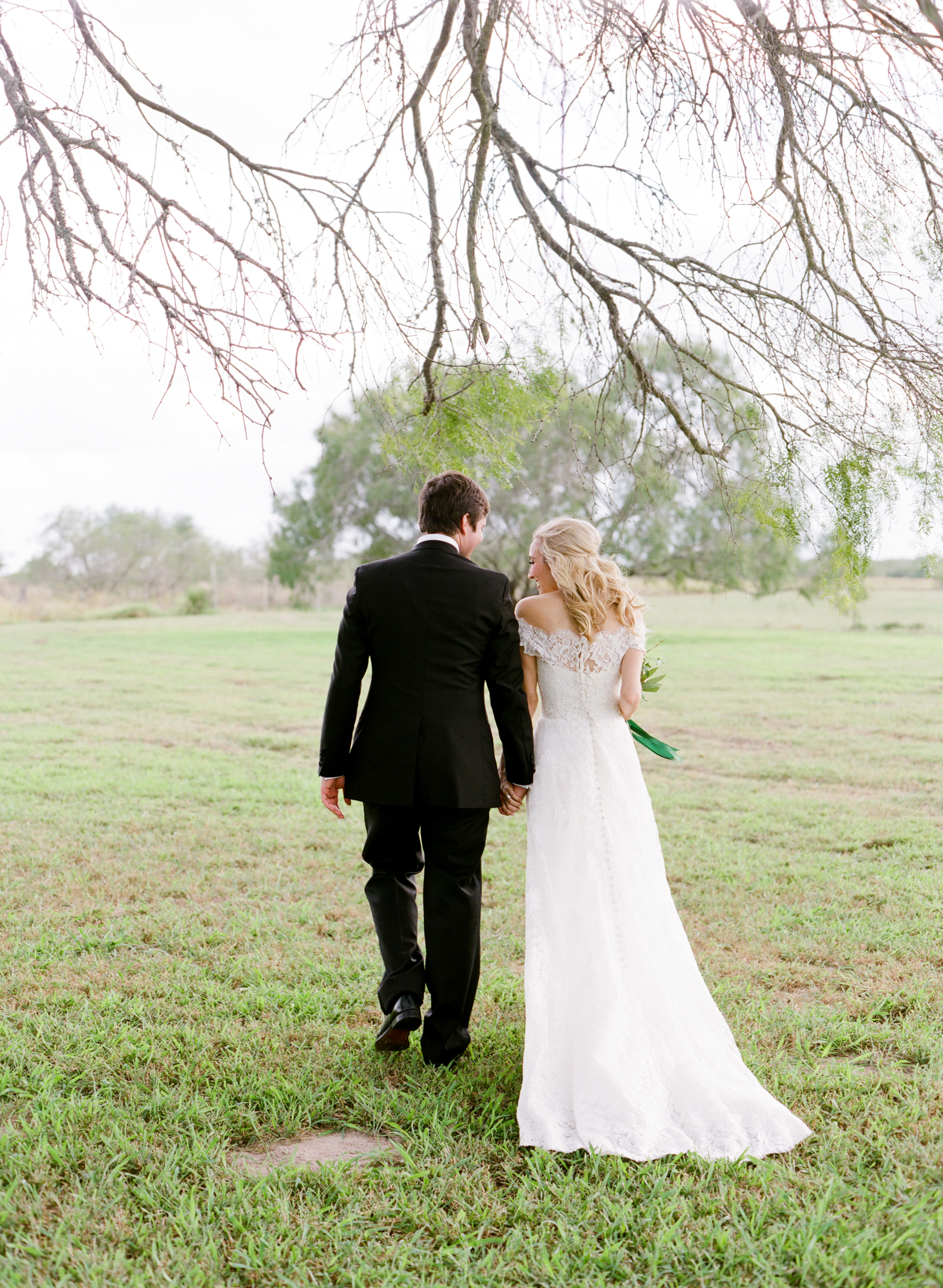 0031_Texas_Ranch_Wedding_Photographer.jpg