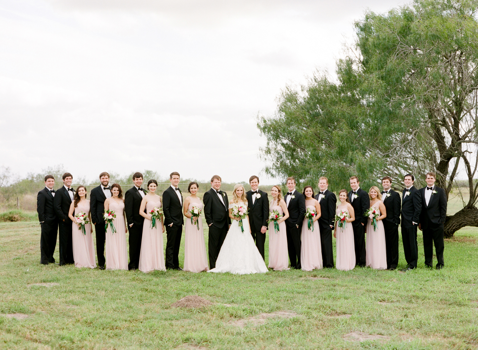 0034_Texas_Ranch_Wedding_Photographer.jpg