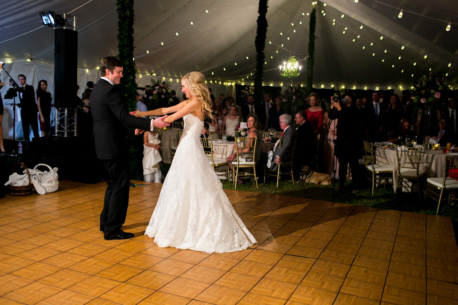 0049_Texas_Ranch_Wedding_Photographer.jpg