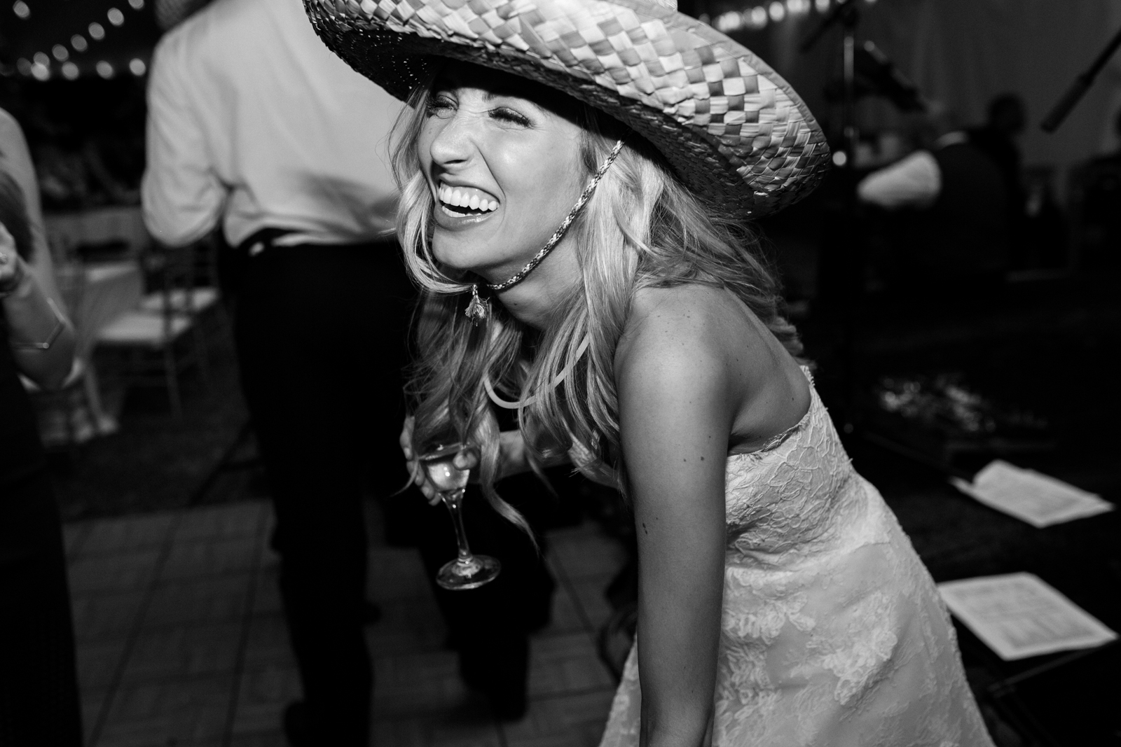 0055_Texas_Ranch_Wedding_Photographer.jpg