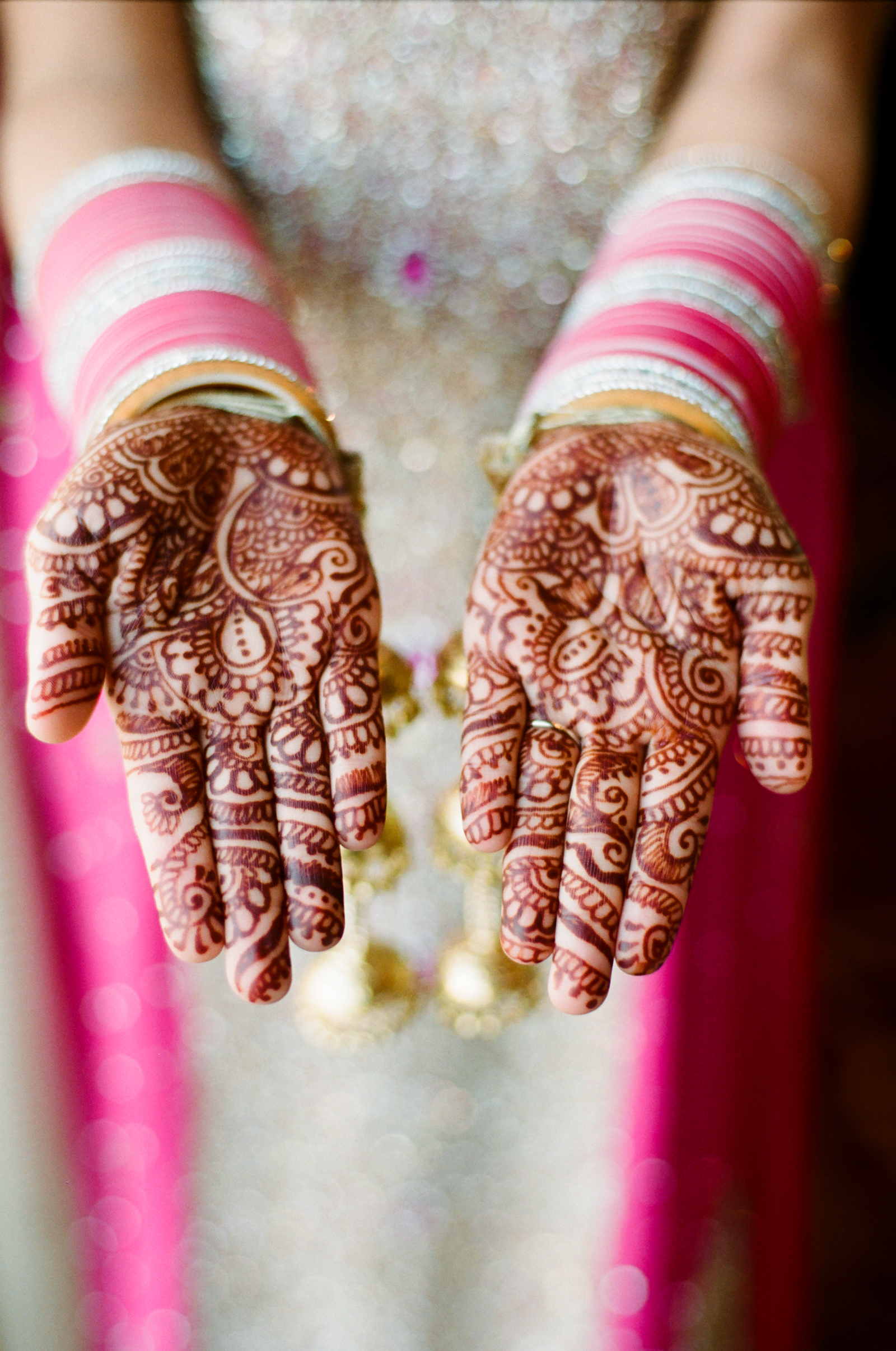 0001_Indian_Houston_Wedding_Hilton_Kochar.jpg