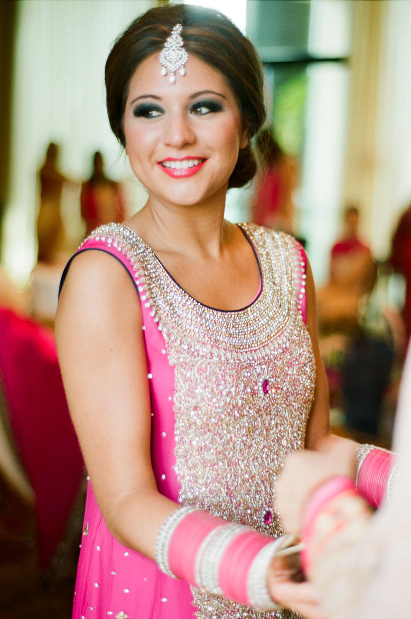 0004_Indian_Houston_Wedding_Hilton_Kochar.jpg
