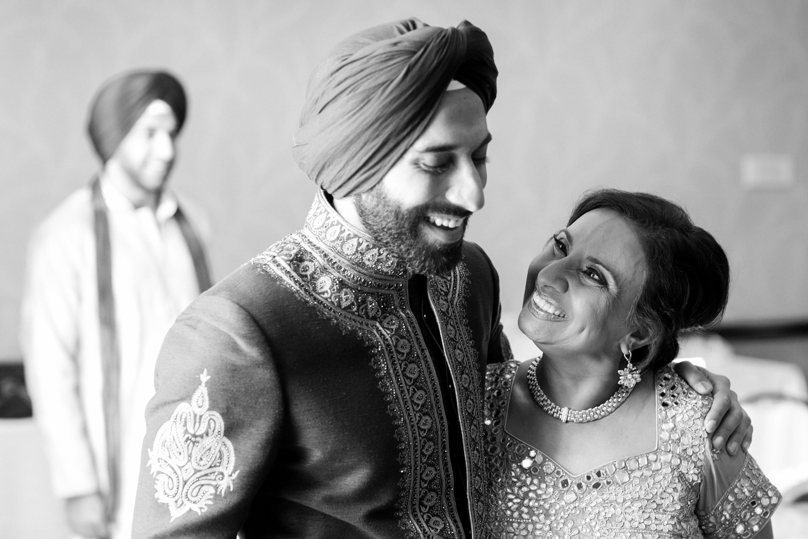 0006_Indian_Houston_Wedding_Hilton_Kochar.jpg
