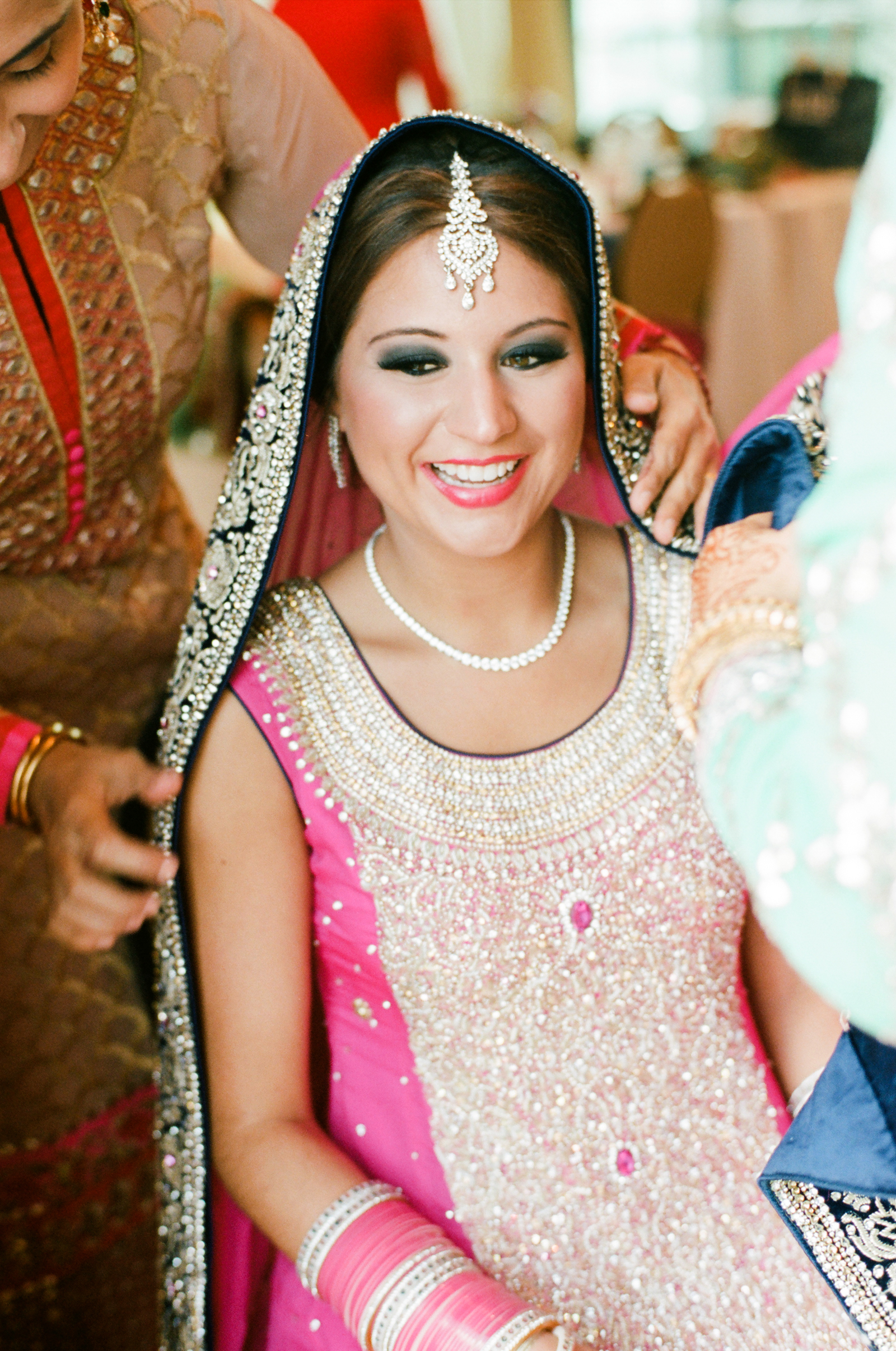 0005_Indian_Houston_Wedding_Hilton_Kochar.jpg