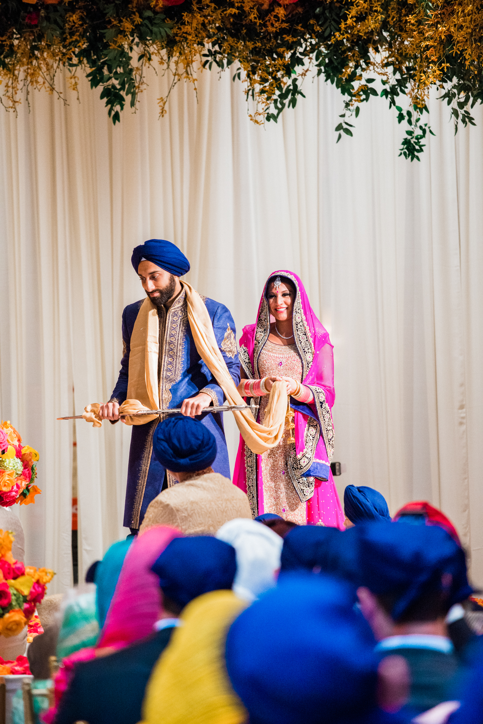0012_Indian_Houston_Wedding_Hilton_Kochar.jpg