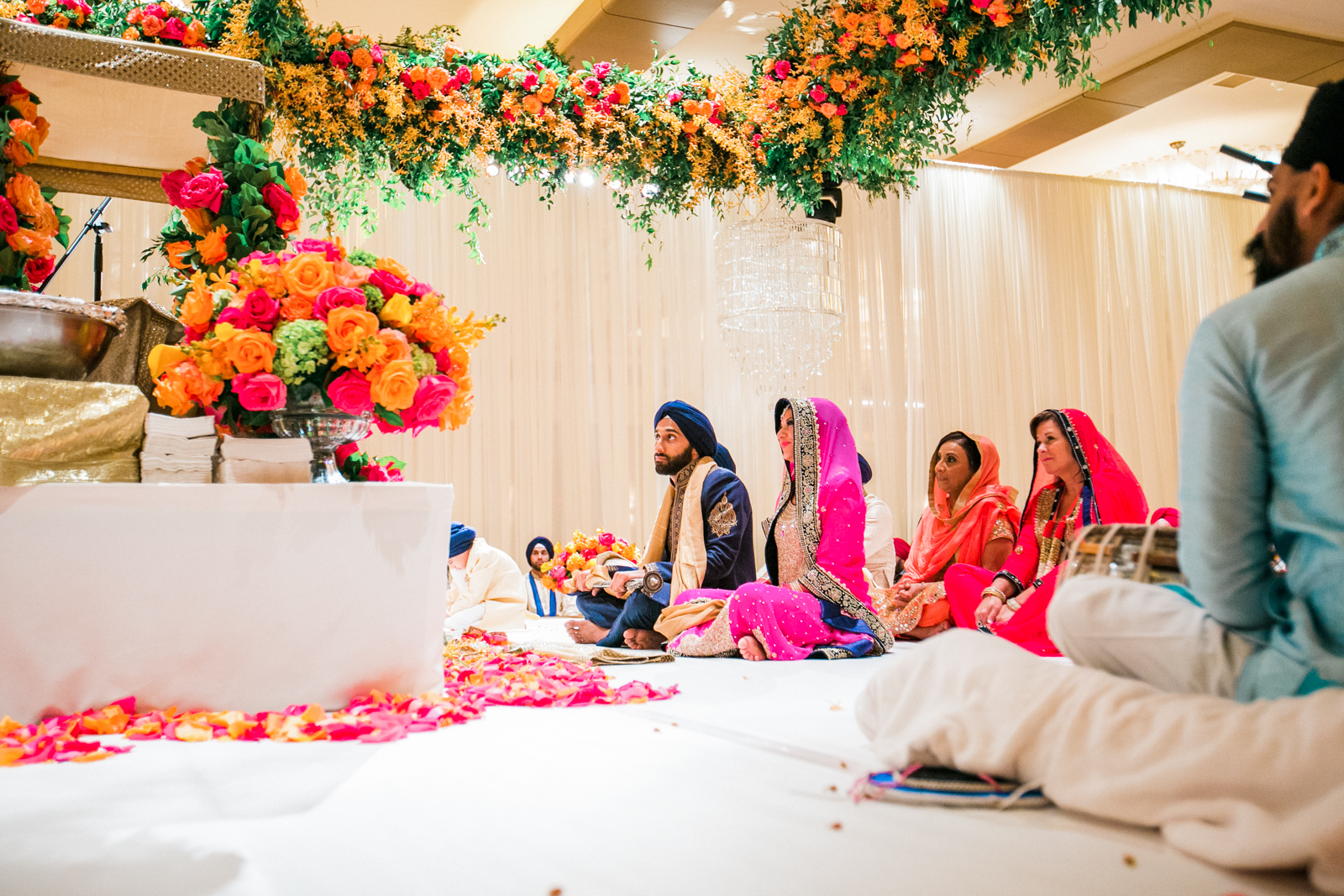 0014_Indian_Houston_Wedding_Hilton_Kochar.jpg