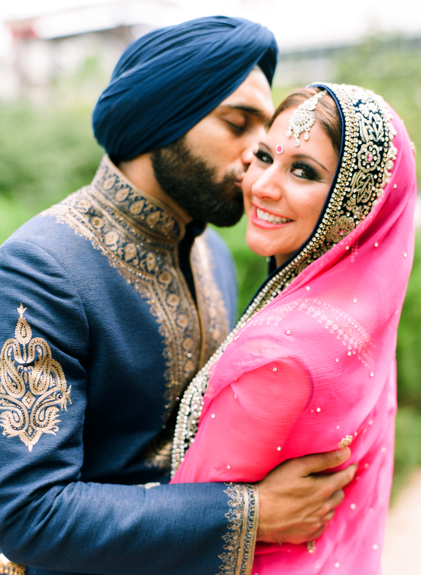 0016_Indian_Houston_Wedding_Hilton_Kochar.jpg