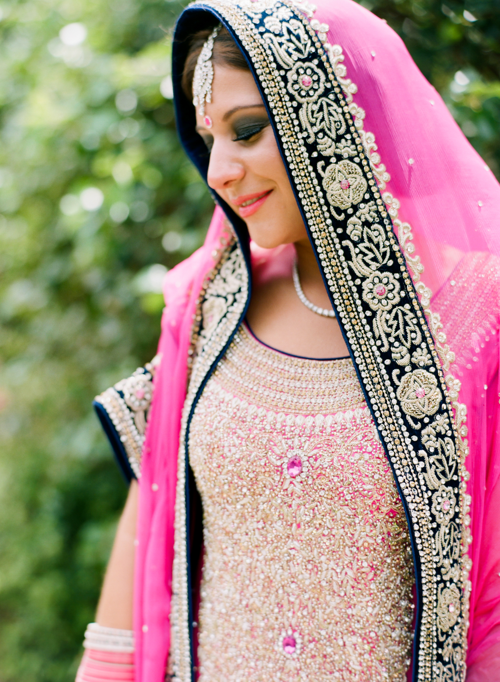 0019_Indian_Houston_Wedding_Hilton_Kochar.jpg
