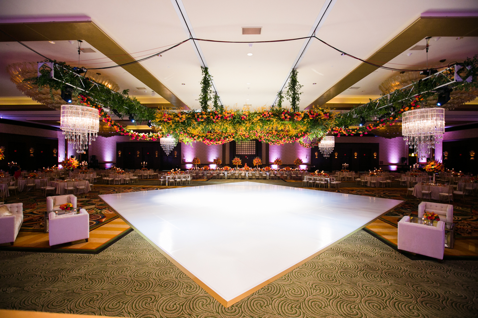 0022_Indian_Houston_Wedding_Hilton_Kochar.jpg