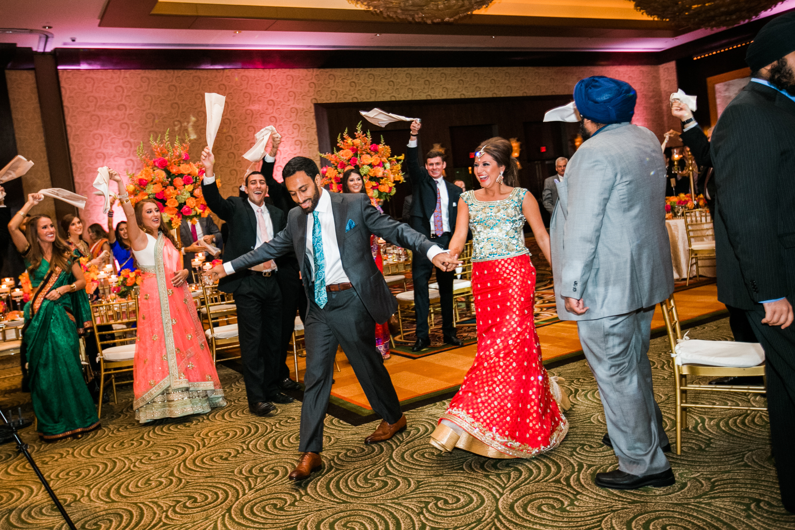 0026_Indian_Houston_Wedding_Hilton_Kochar.jpg