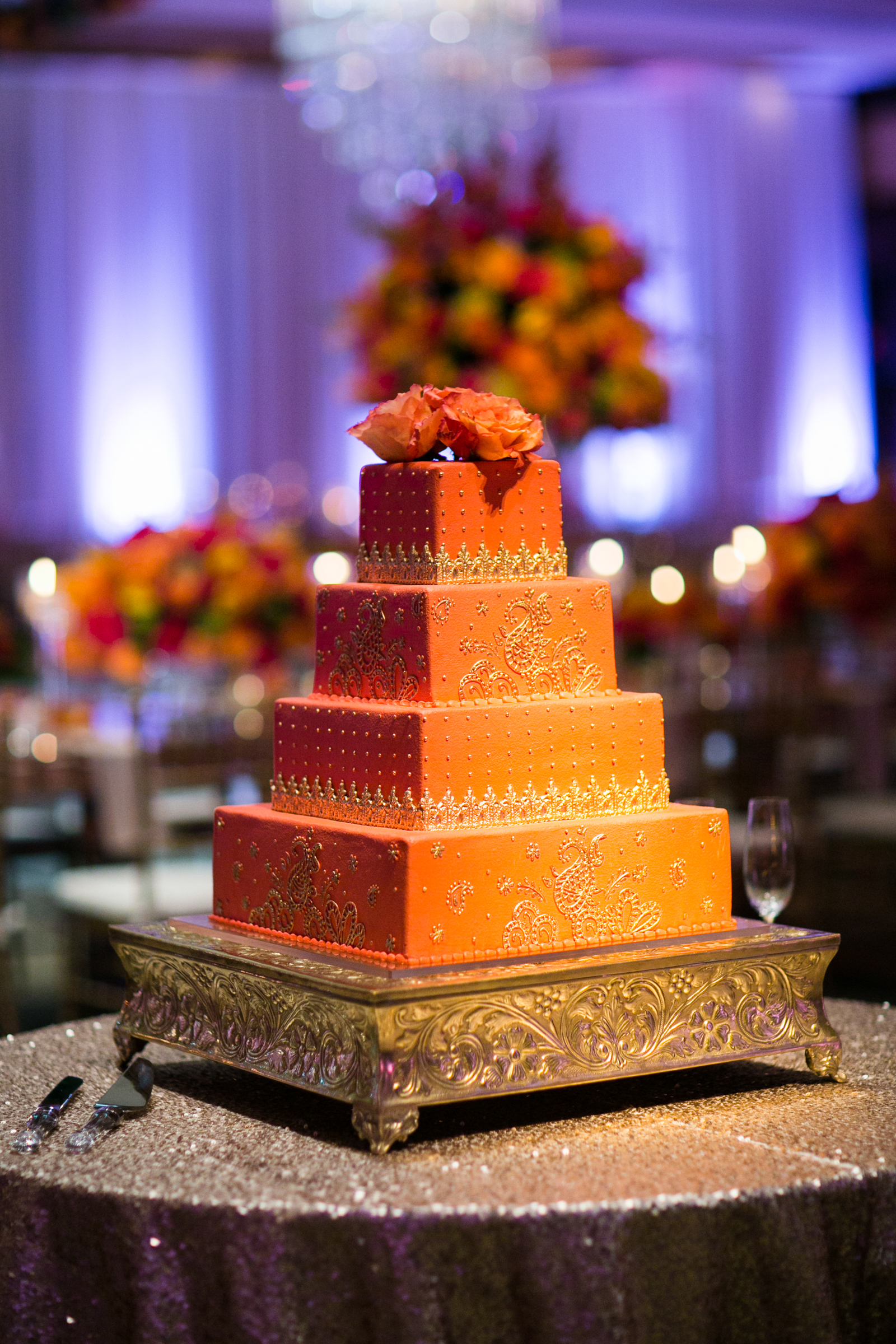 0025_Indian_Houston_Wedding_Hilton_Kochar.jpg