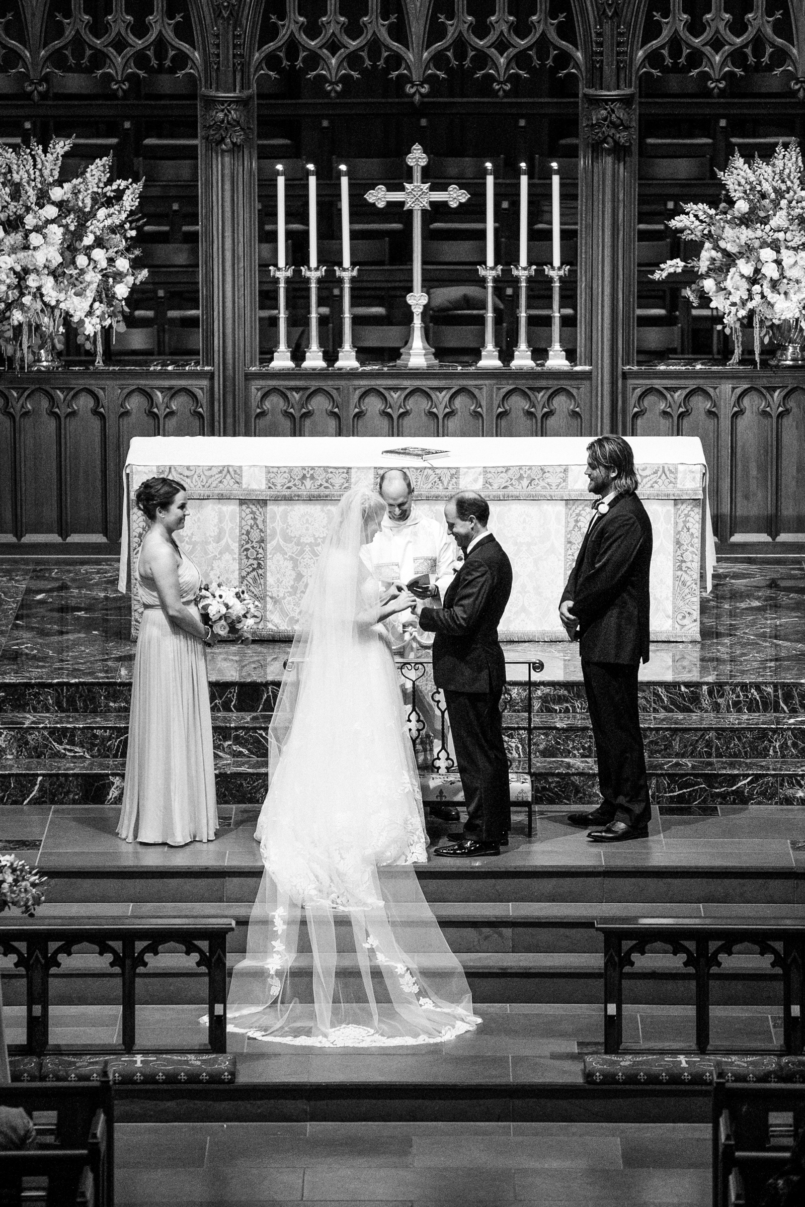 0026_St_Martin_Houston_Wedding_The_Astorian.jpg