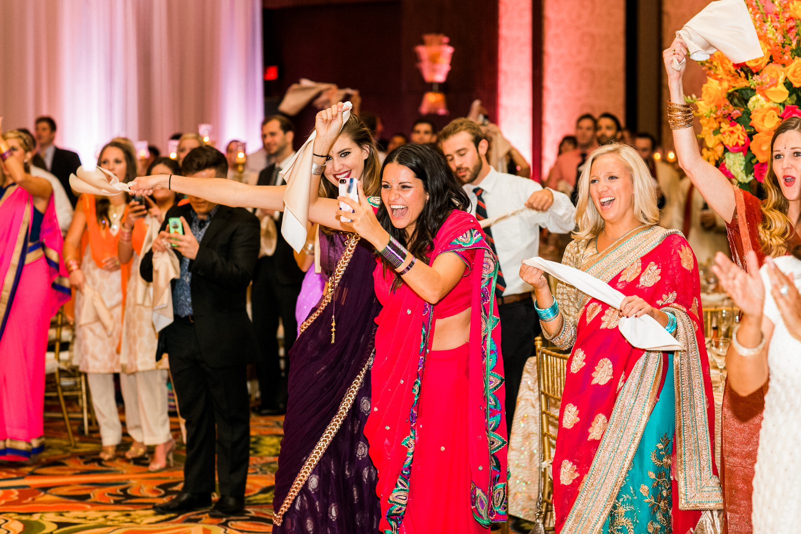 0027_Indian_Houston_Wedding_Hilton_Kochar.jpg
