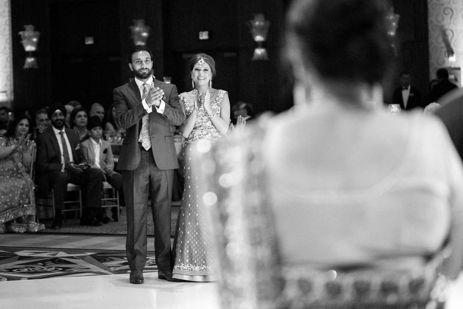 0030_Indian_Houston_Wedding_Hilton_Kochar.jpg
