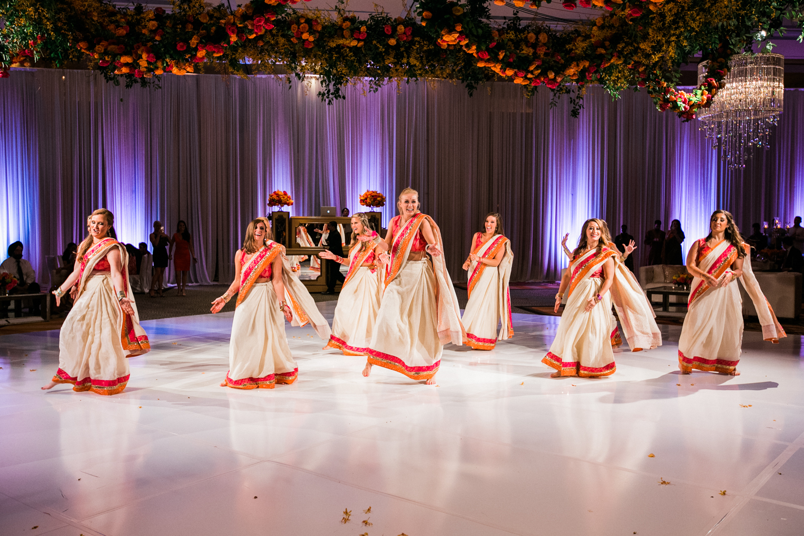 0032_Indian_Houston_Wedding_Hilton_Kochar.jpg