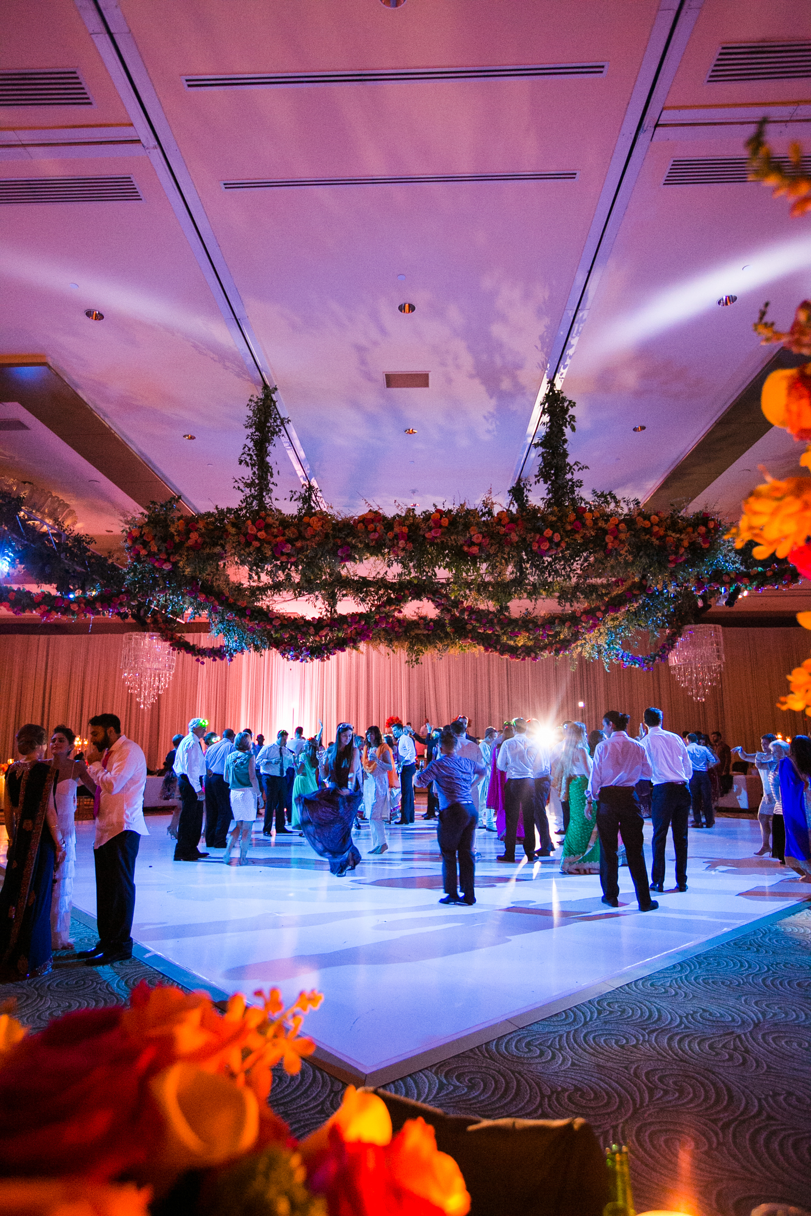 0036_Indian_Houston_Wedding_Hilton_Kochar.jpg