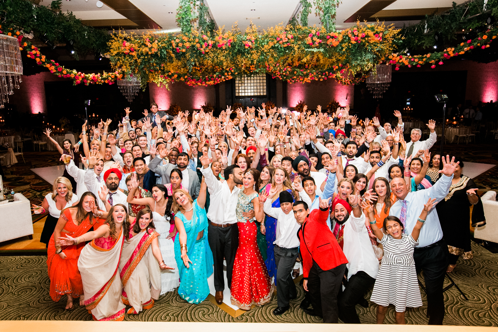 0038_Indian_Houston_Wedding_Hilton_Kochar.jpg