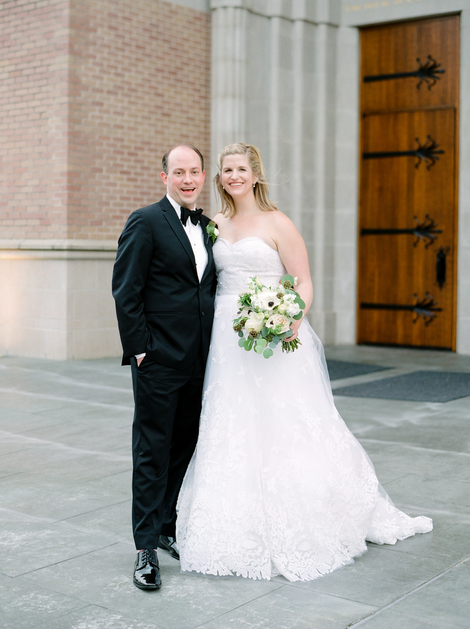 0035_St_Martin_Houston_Wedding_The_Astorian.jpg