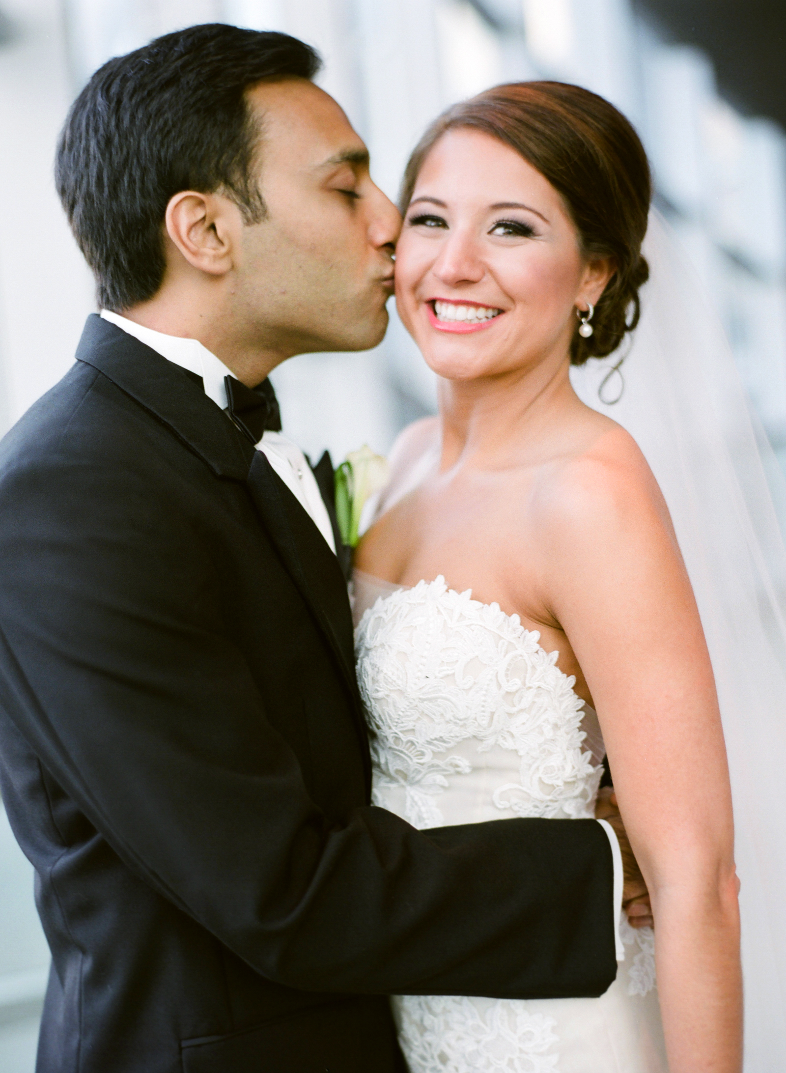 0044_Indian_Houston_Wedding_Hilton_Kochar.jpg