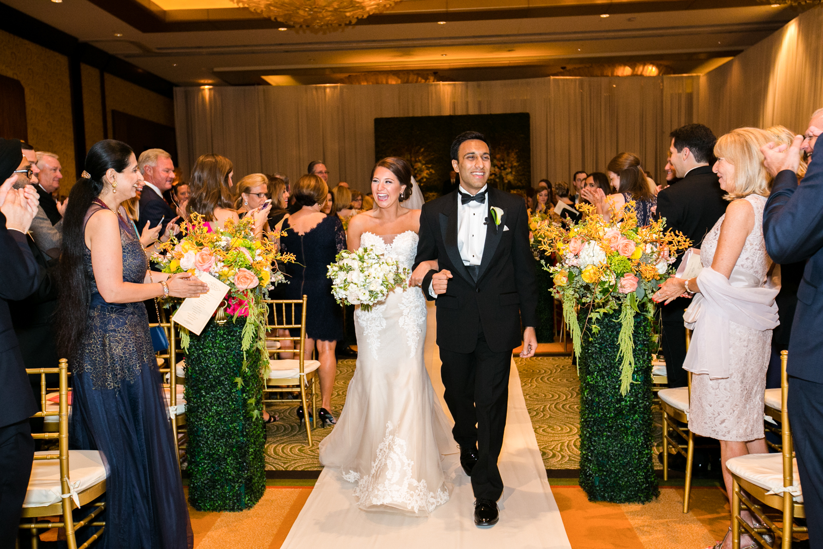0052_Indian_Houston_Wedding_Hilton_Kochar.jpg