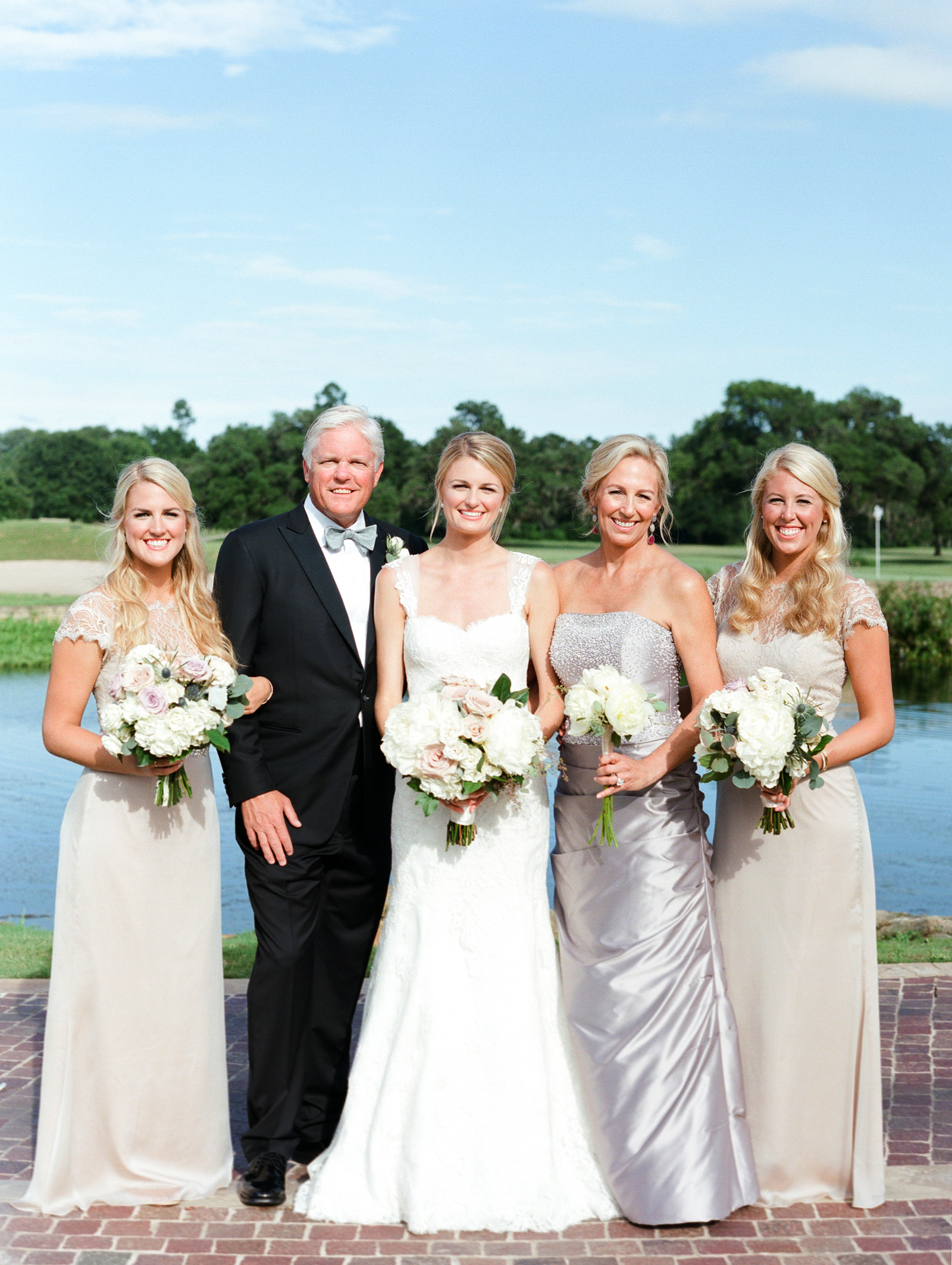 0025_Houston_Oaks_Country_Club_Wedding_Brock.jpg