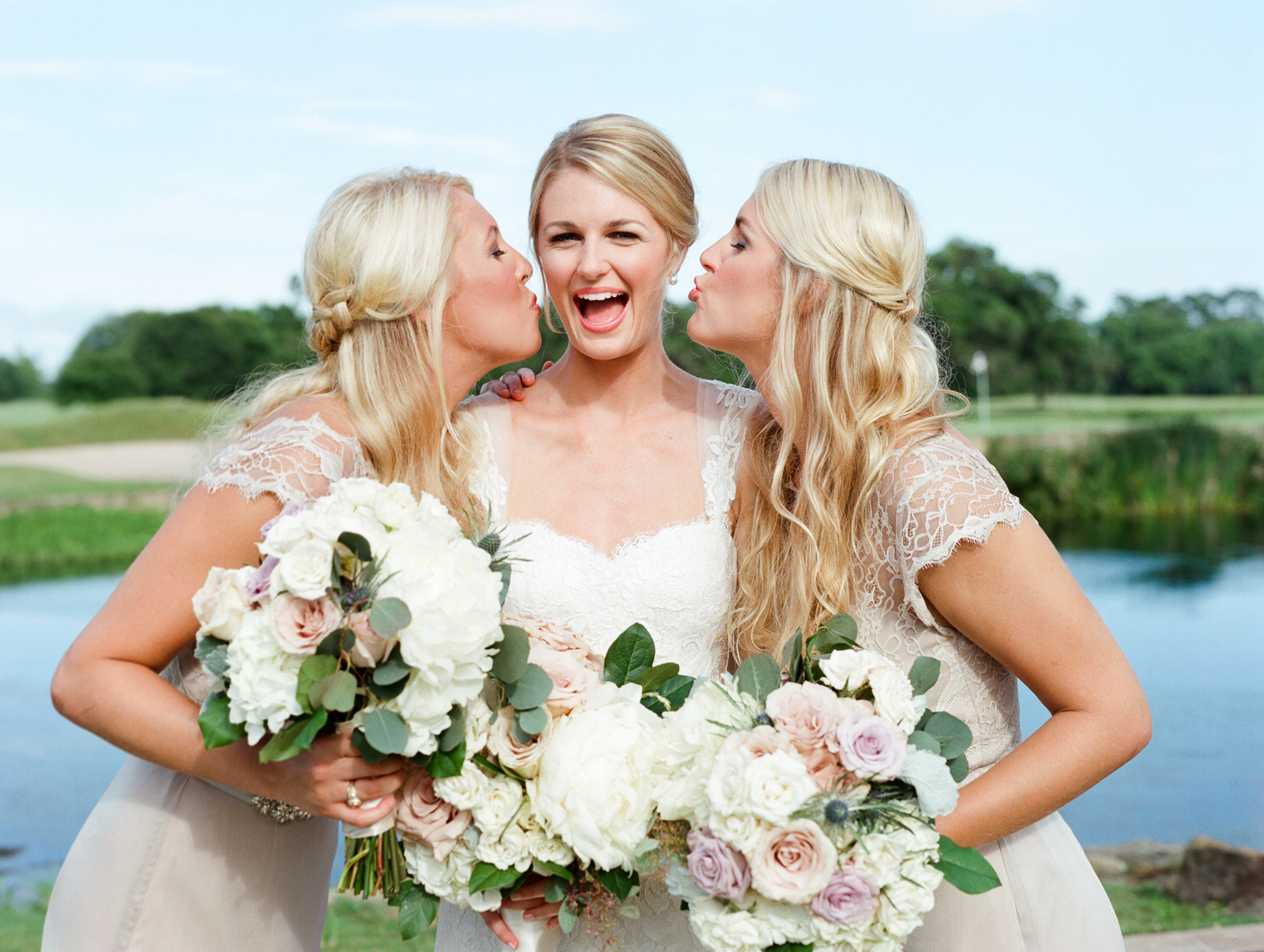 0027_Houston_Oaks_Country_Club_Wedding_Brock.jpg