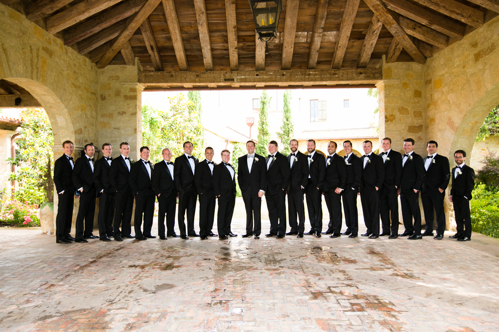 0029_Houston_Oaks_Country_Club_Wedding_Brock.jpg