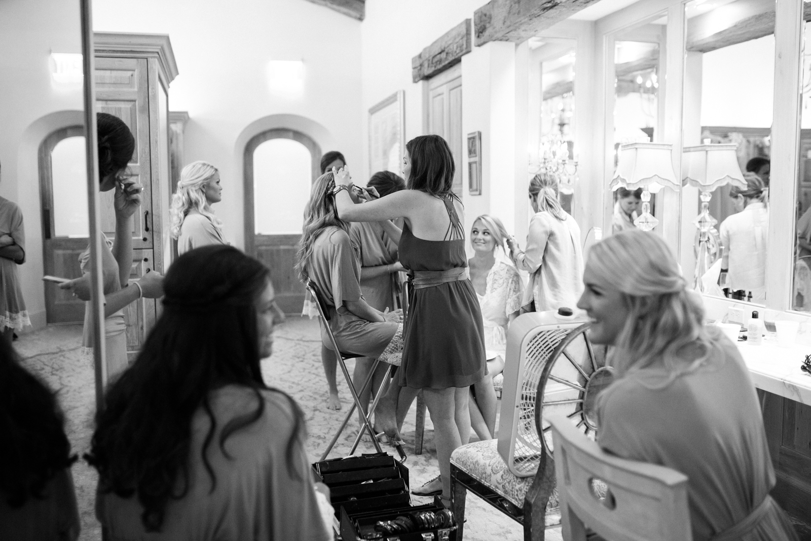 0031_Houston_Oaks_Country_Club_Wedding_Brock.jpg