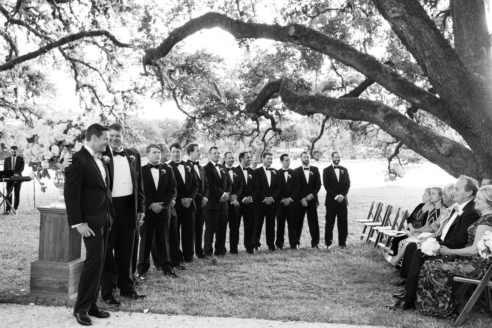 0039_Houston_Oaks_Country_Club_Wedding_Brock.jpg