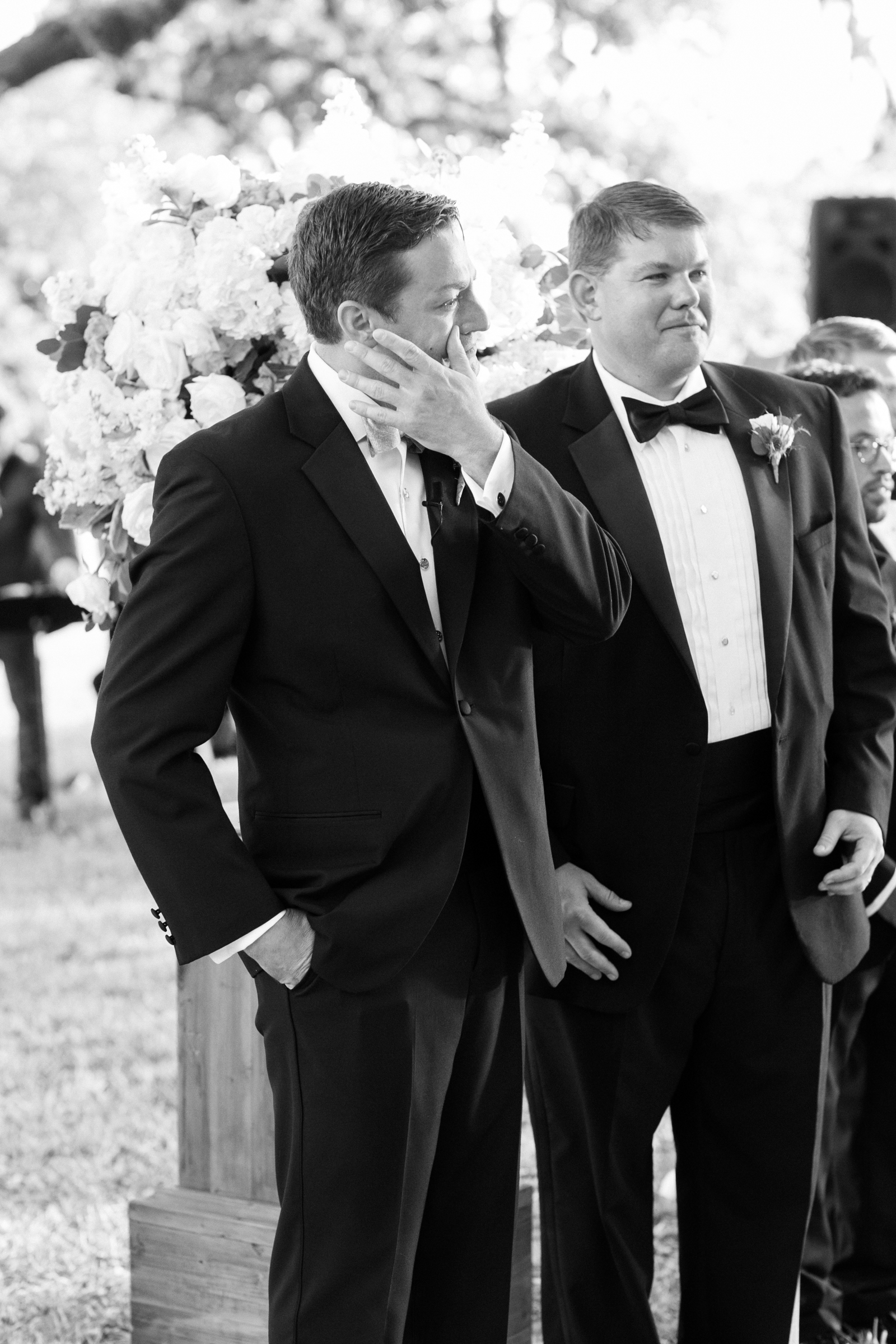 0045_Houston_Oaks_Country_Club_Wedding_Brock.jpg