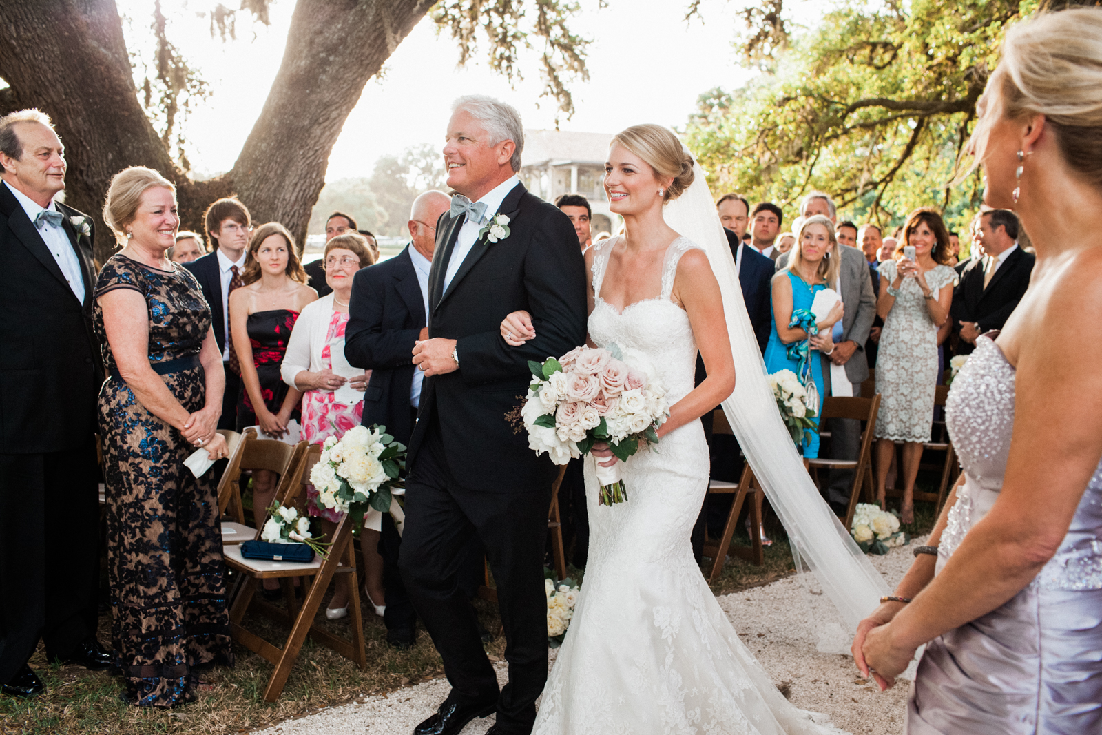 0046_Houston_Oaks_Country_Club_Wedding_Brock.jpg