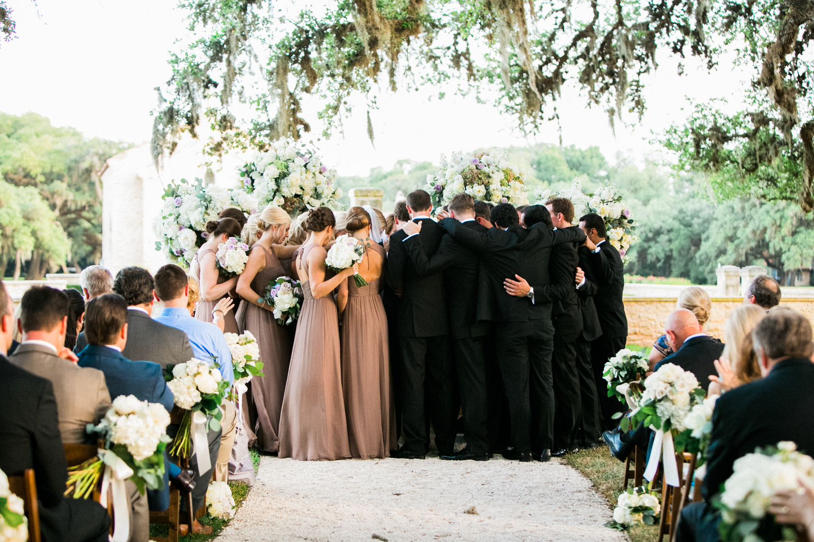 0048_Houston_Oaks_Country_Club_Wedding_Brock.jpg