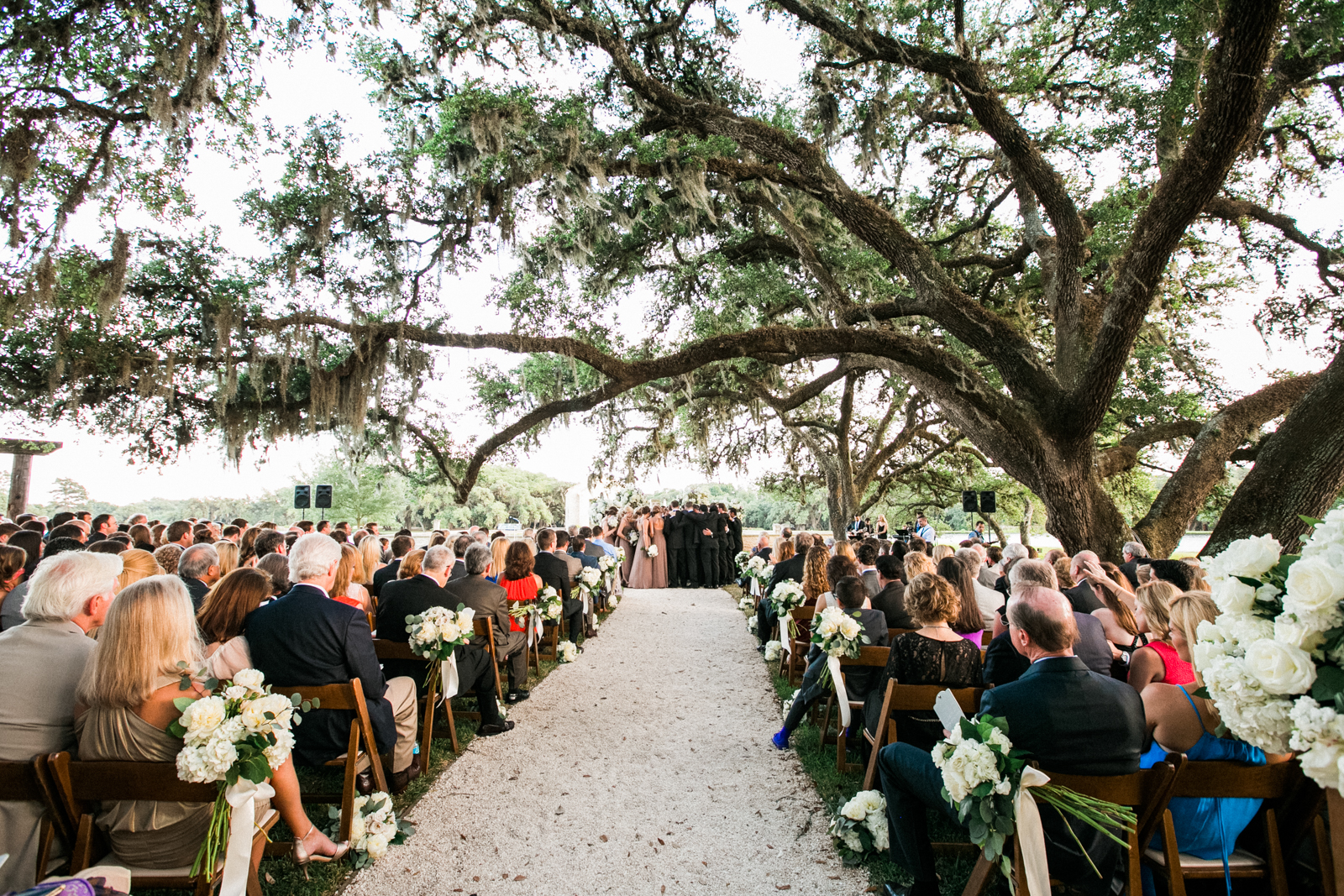 0049_Houston_Oaks_Country_Club_Wedding_Brock.jpg