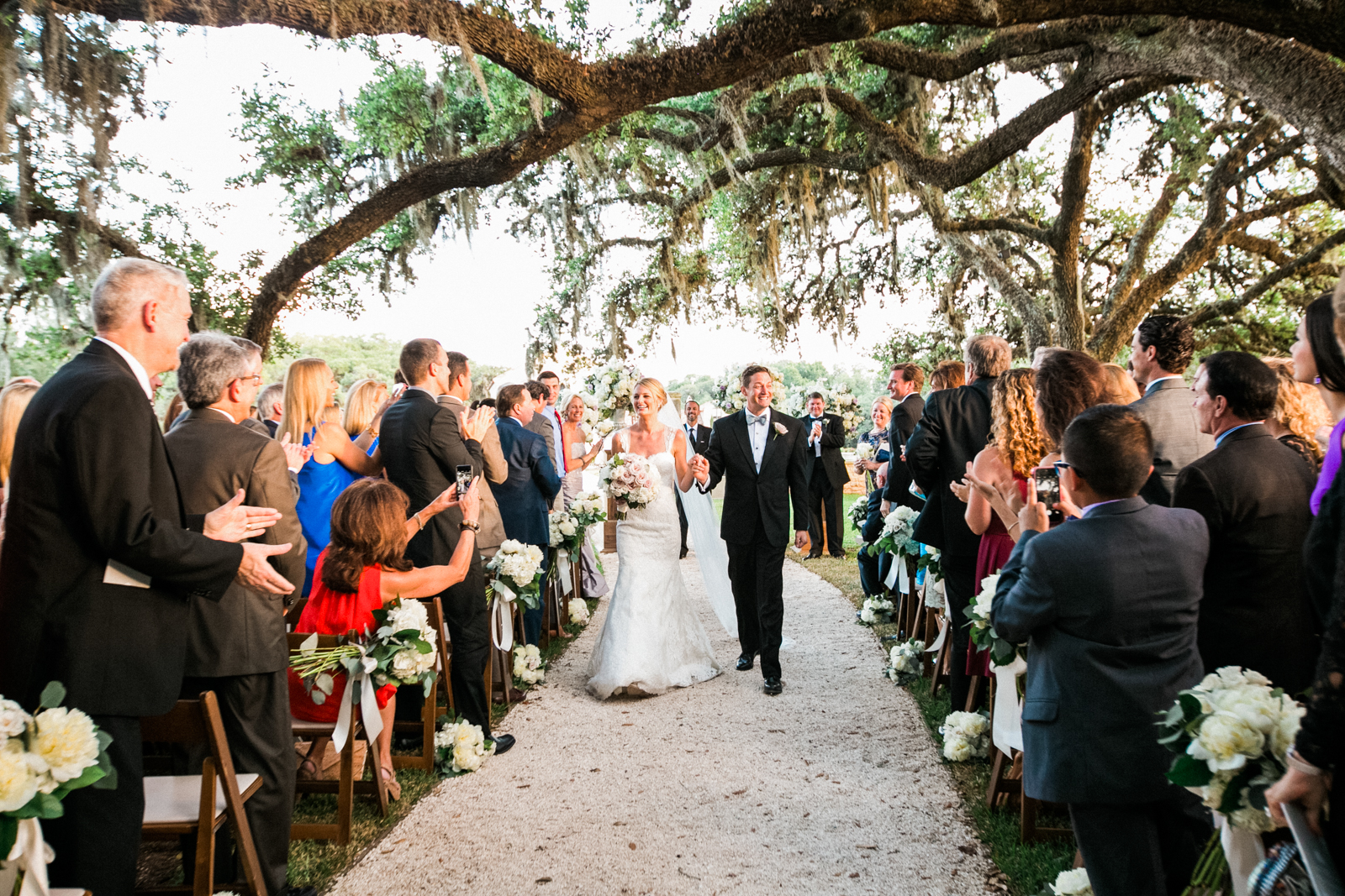 0053_Houston_Oaks_Country_Club_Wedding_Brock.jpg