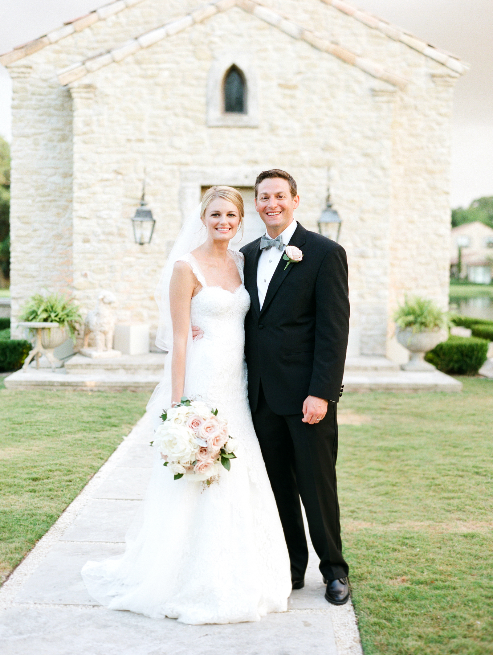 0059_Houston_Oaks_Country_Club_Wedding_Brock.jpg