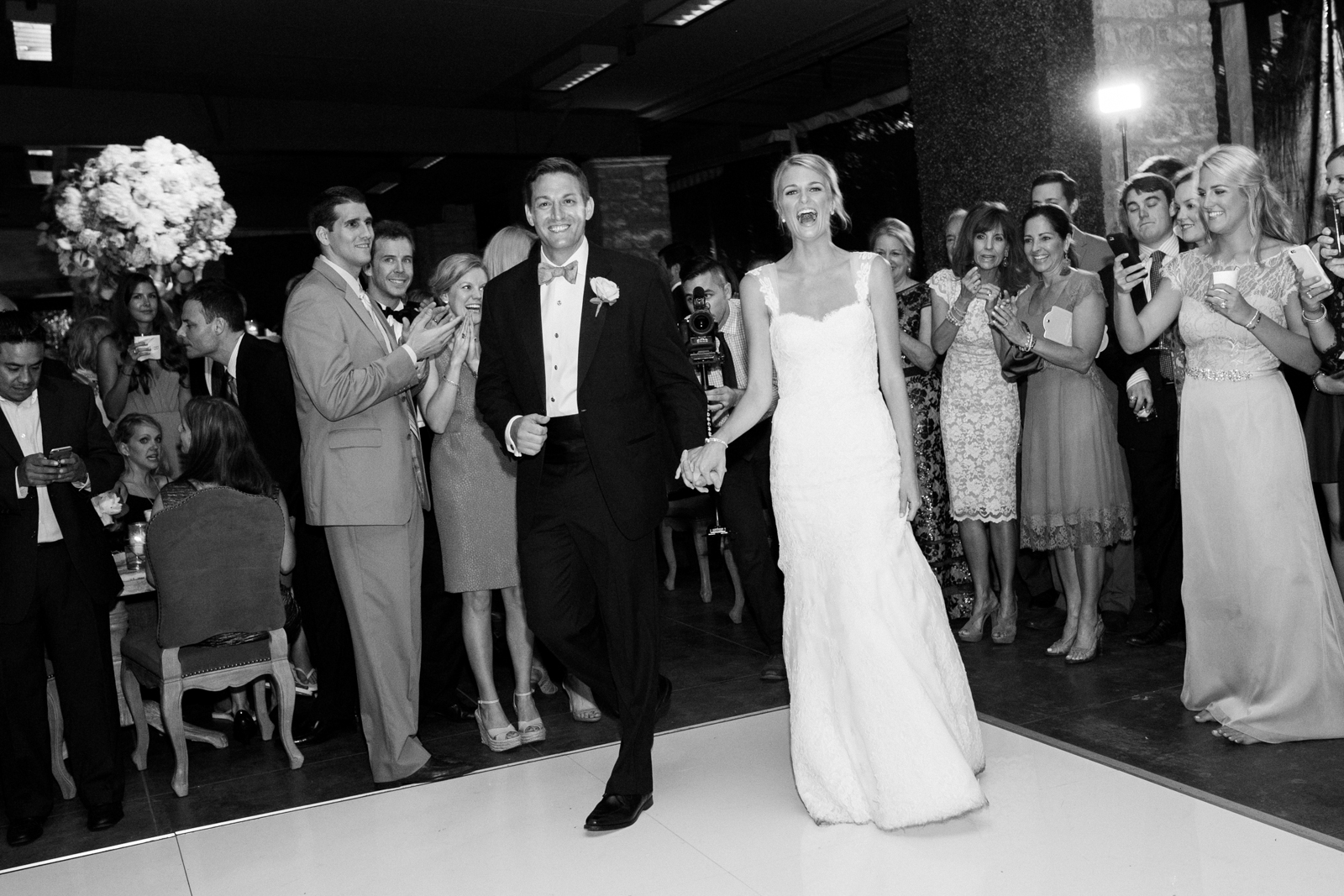 0070_Houston_Oaks_Country_Club_Wedding_Brock.jpg
