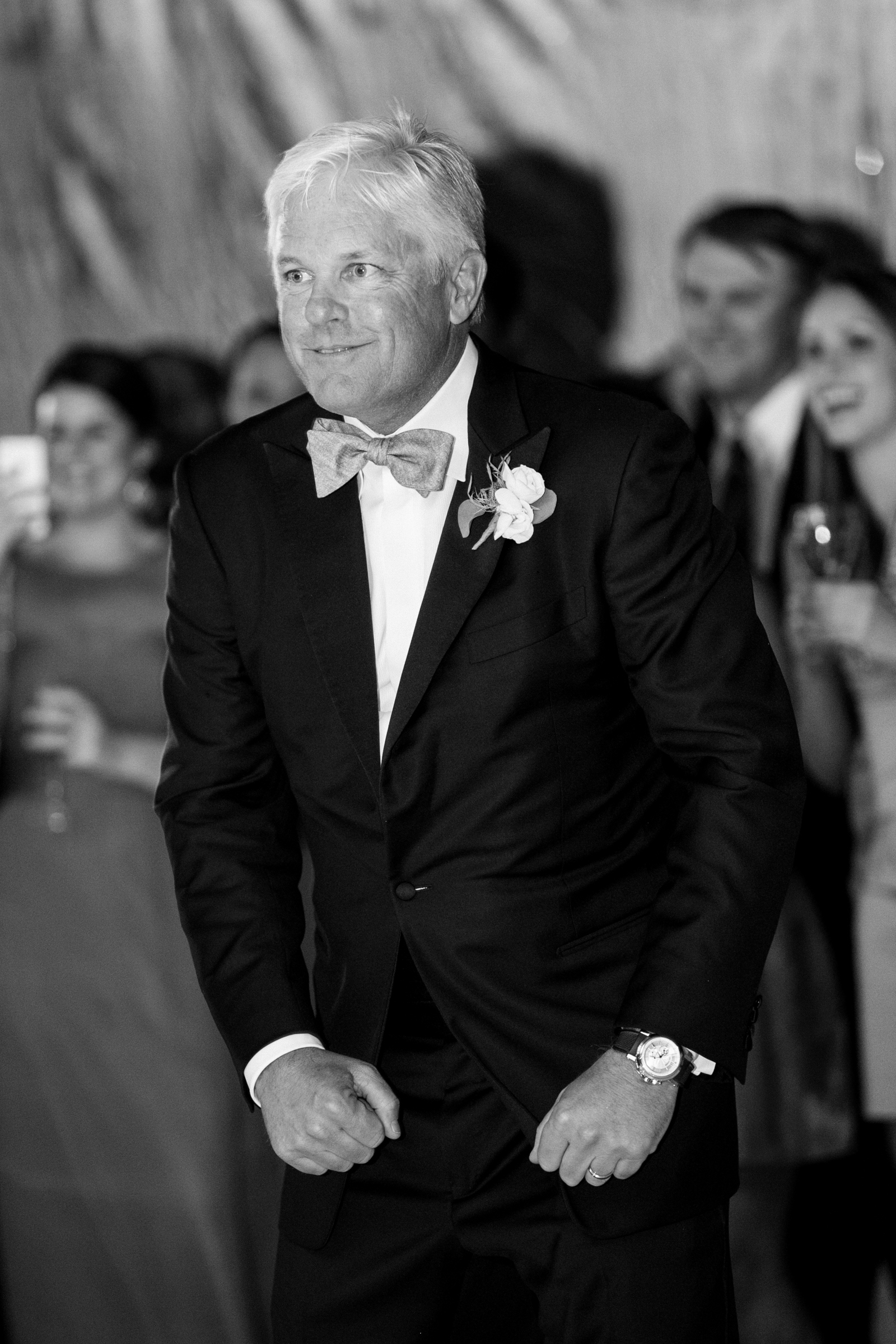 0073_Houston_Oaks_Country_Club_Wedding_Brock.jpg