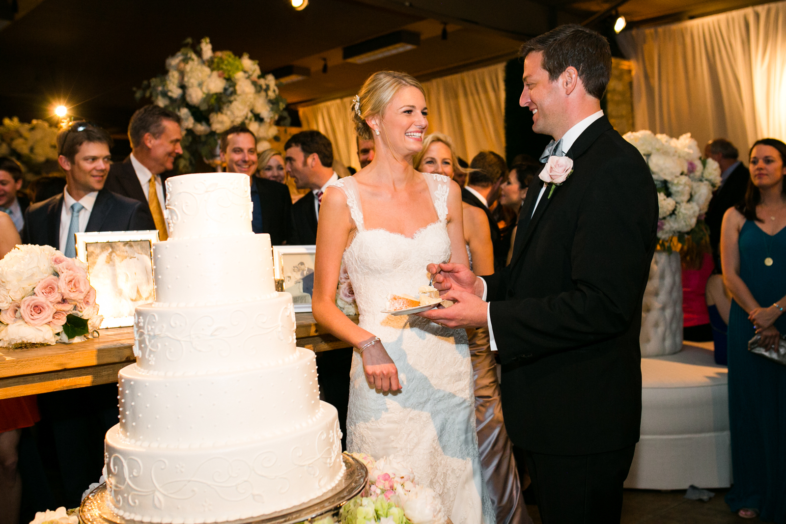 0079_Houston_Oaks_Country_Club_Wedding_Brock.jpg