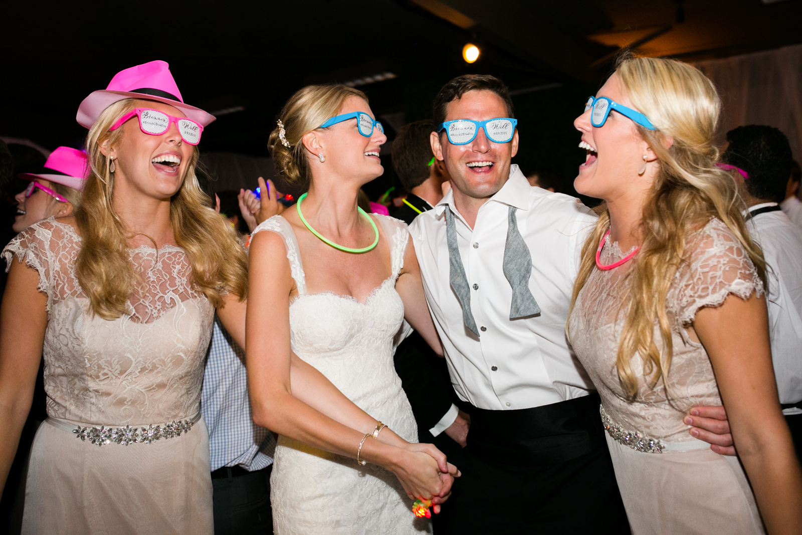 0080_Houston_Oaks_Country_Club_Wedding_Brock.jpg