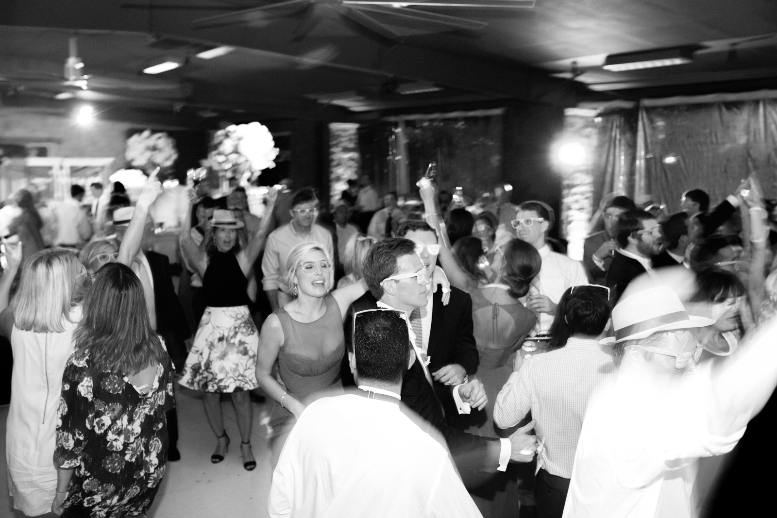 0082_Houston_Oaks_Country_Club_Wedding_Brock.jpg