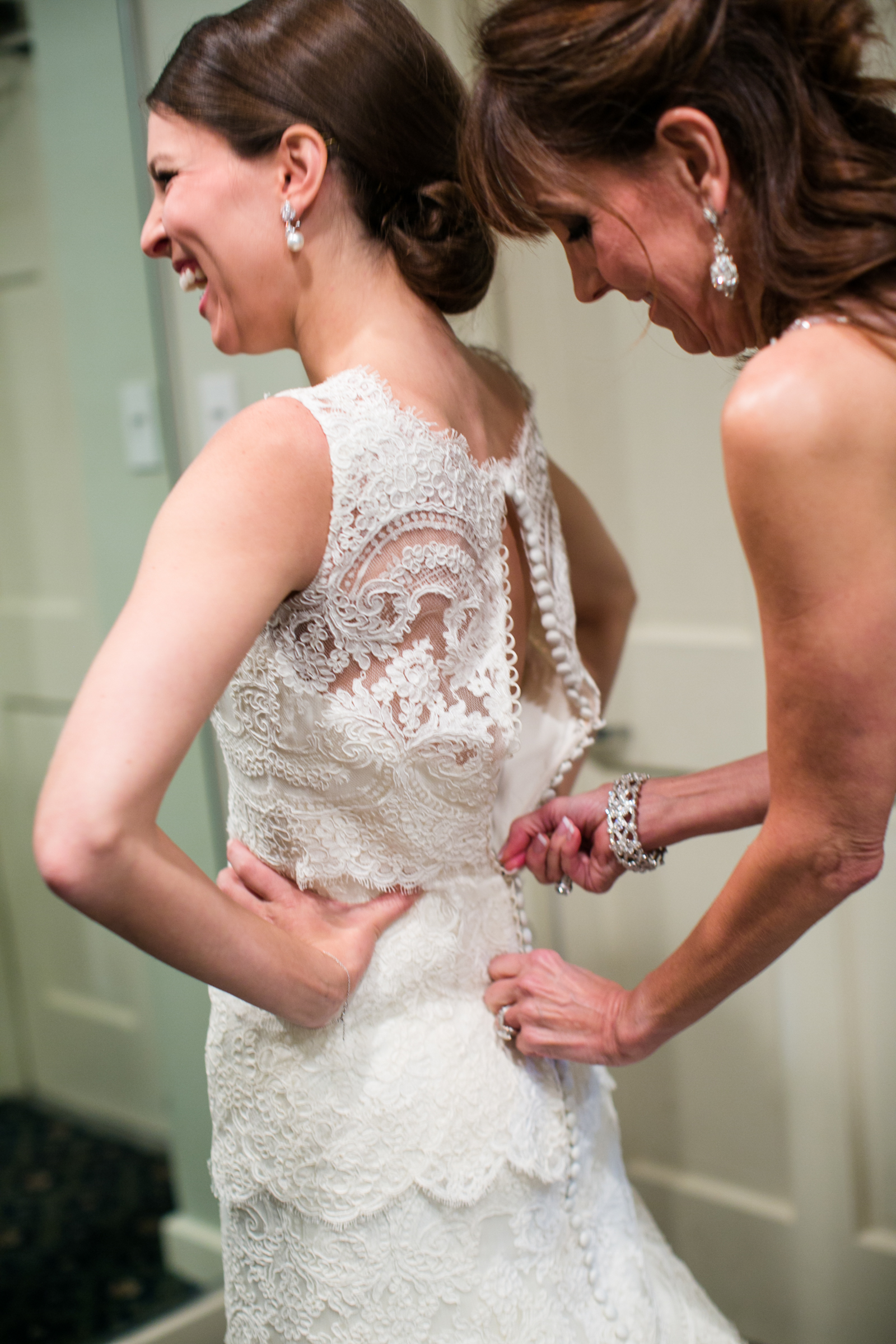 0015_Houston_Country_Club_Wedding_Photographer.jpg