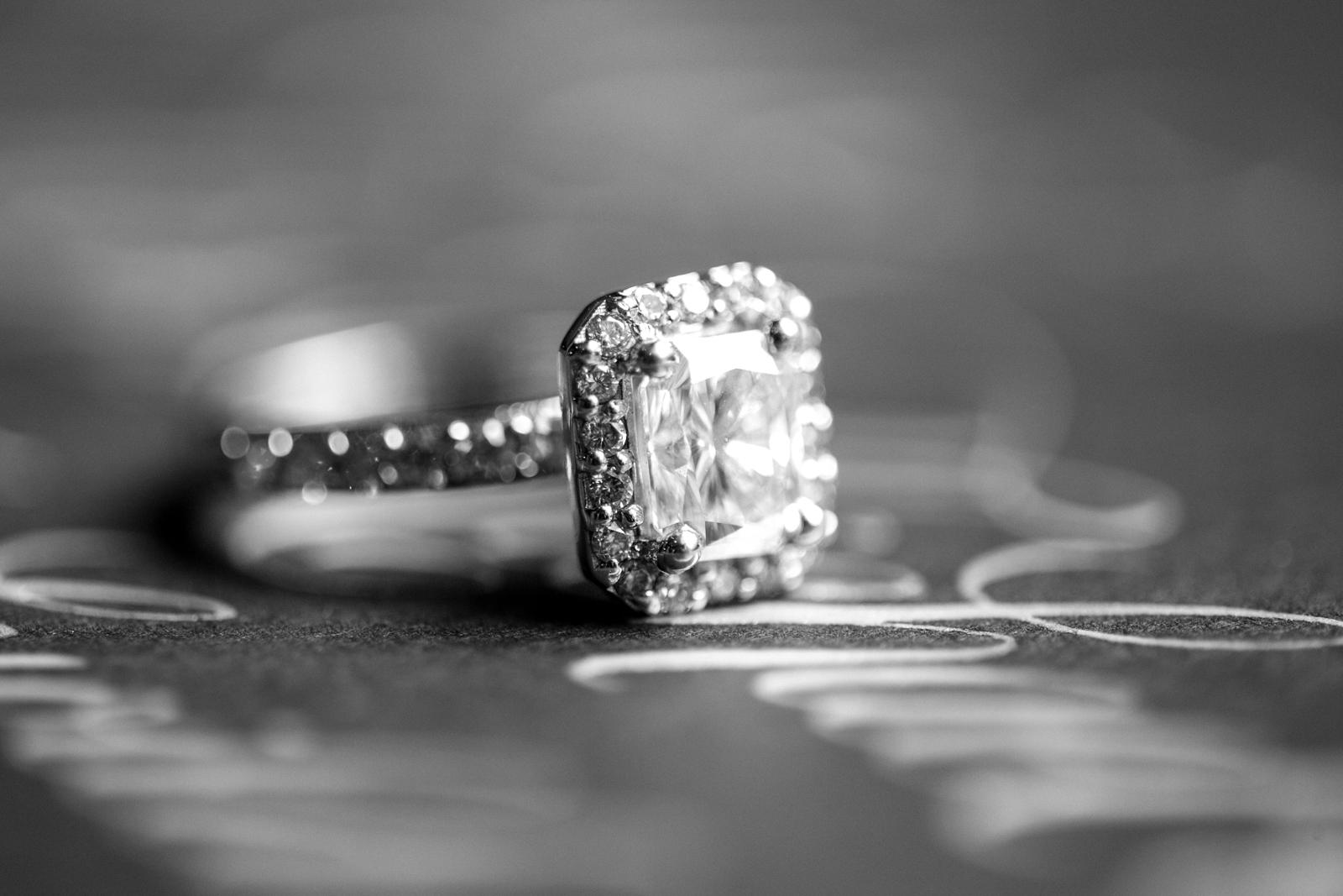 0004_The_Corinthian_Holy_Rosary_Wedding.jpg