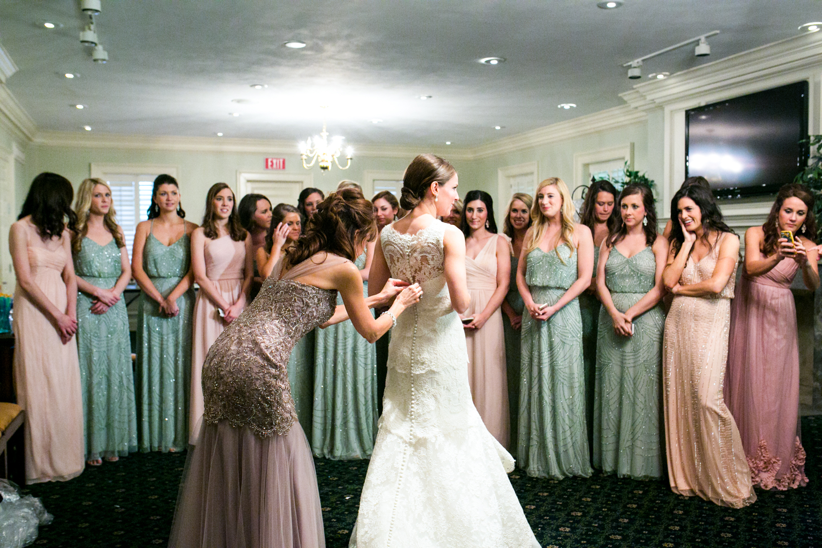 0019_Houston_Country_Club_Wedding_Photographer.jpg