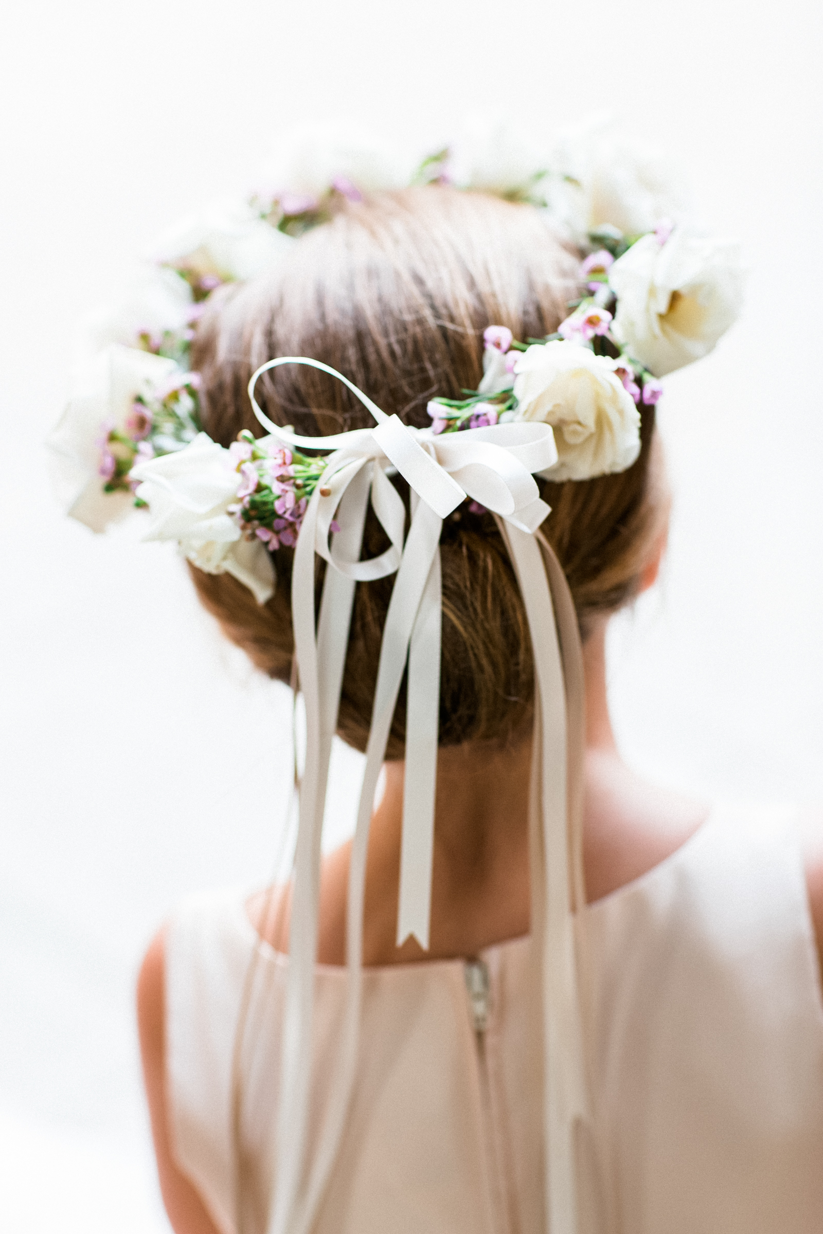0006_The_Corinthian_Holy_Rosary_Wedding.jpg