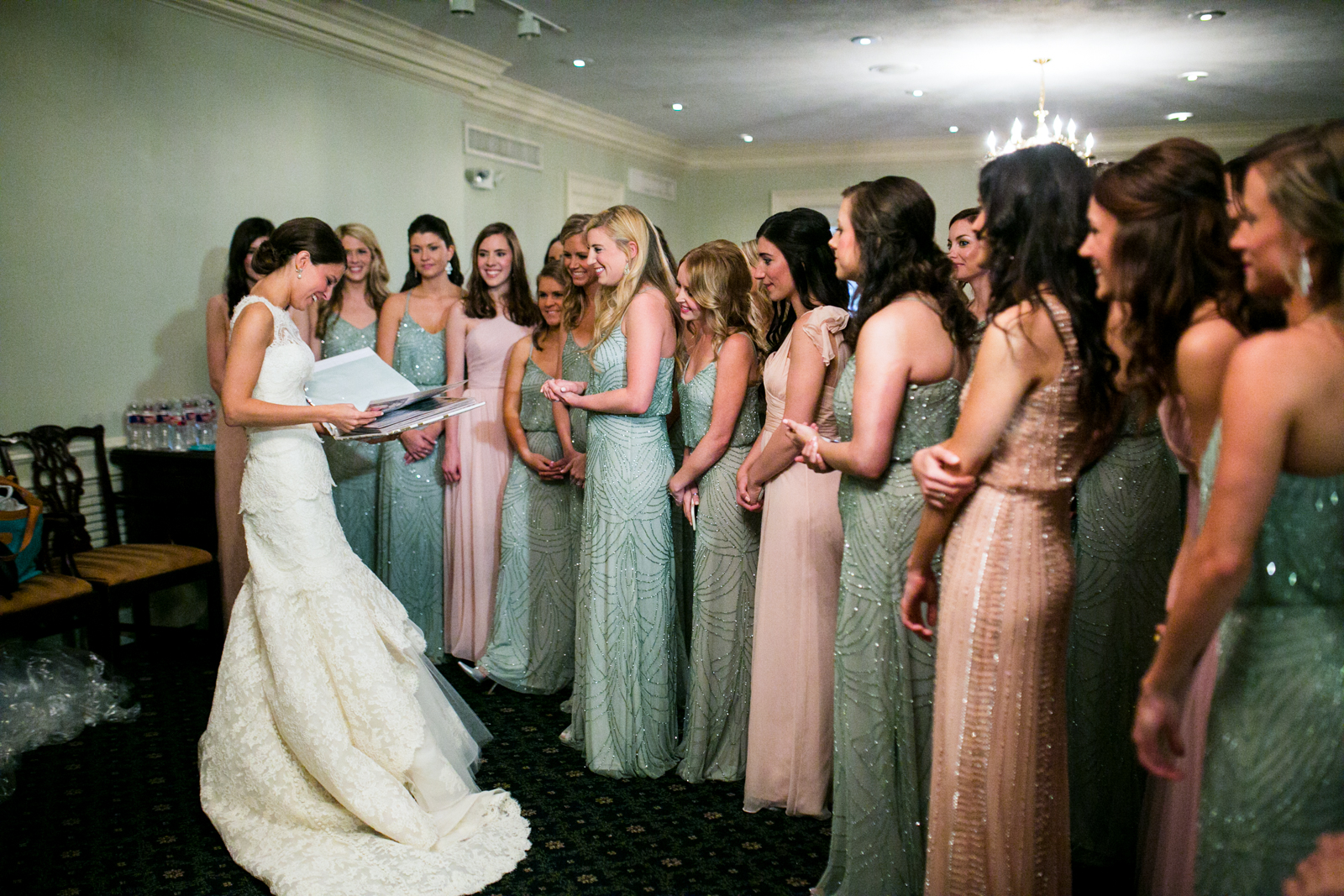 0021_Houston_Country_Club_Wedding_Photographer.jpg