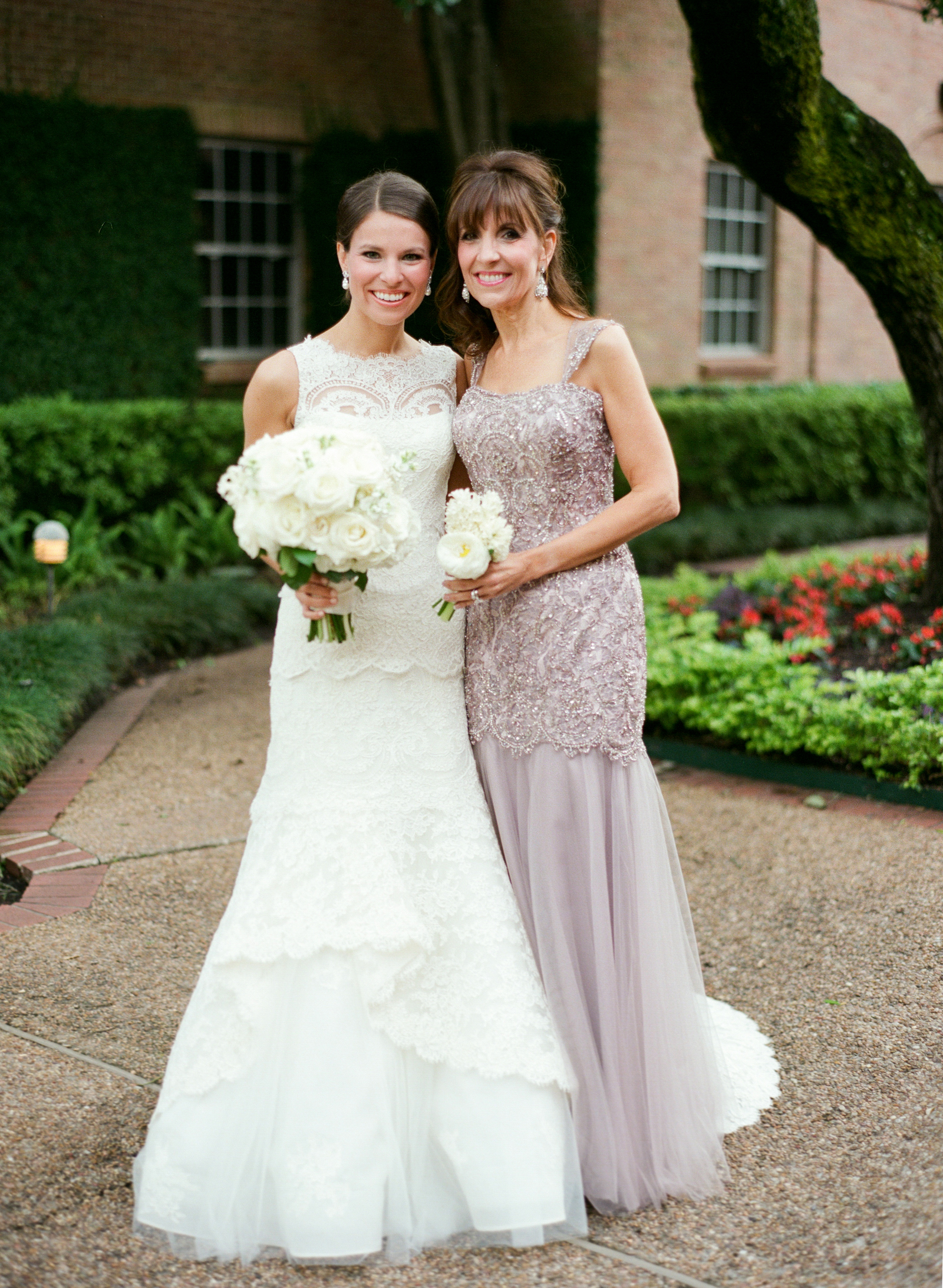 0023_Houston_Country_Club_Wedding_Photographer.jpg