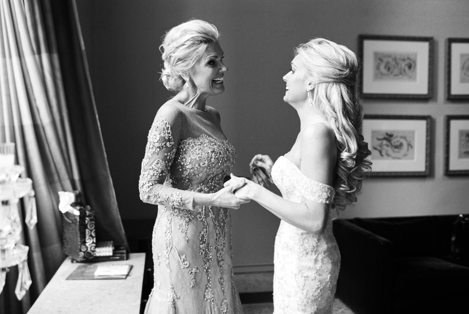 0012_The_Corinthian_Holy_Rosary_Wedding.jpg