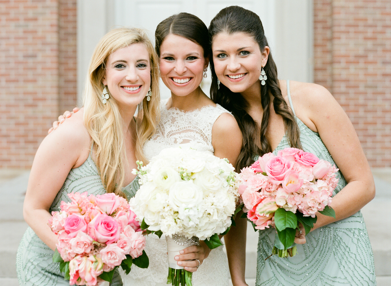 0027_Houston_Country_Club_Wedding_Photographer.jpg