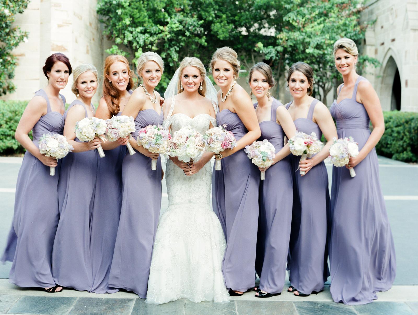 0017_The_Corinthian_Holy_Rosary_Wedding.jpg