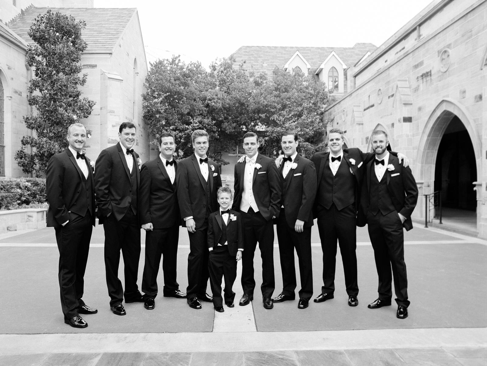 0018_The_Corinthian_Holy_Rosary_Wedding.jpg